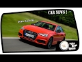 MUST WATCH 2018 Audi S4 Price and News