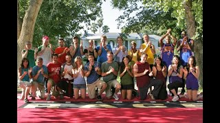 The Amazing Race 15 WINNERS!!!!!