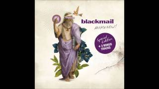 blackmail - SOMEDAY [Anima Now! SPECIAL EDITION +BONUSTRACK+]
