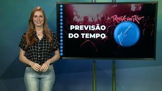 Previsão para o Rock in Rio 2019 - Segunda semana