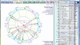 [25.19 MB] Degree Meanings and Sabian Symbols in Astrology