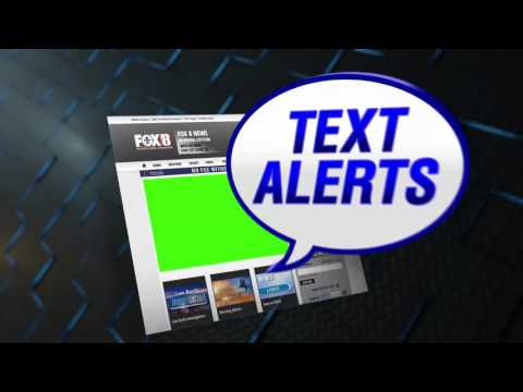 FOX 8 Squeeze Eagan Insurance PM