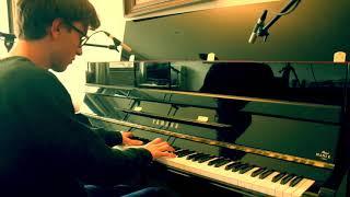 Alexandre - Chopin Mazurka in G Minor, Op. 67, No. 2