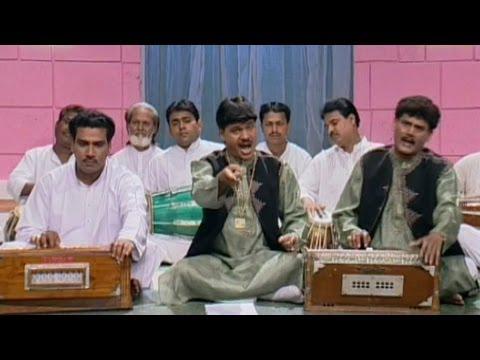 Maa Ki Mamta - HAJI TASLEEM AARIF | Maa Ka Dil - Waqya