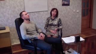видео Особенности использования средств социальной адаптации