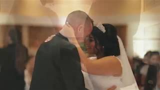Rob &  Cigdem Wedding Trailer
