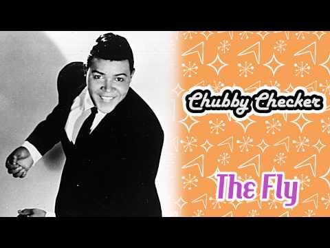 Chubby Checker - The Fly mp3