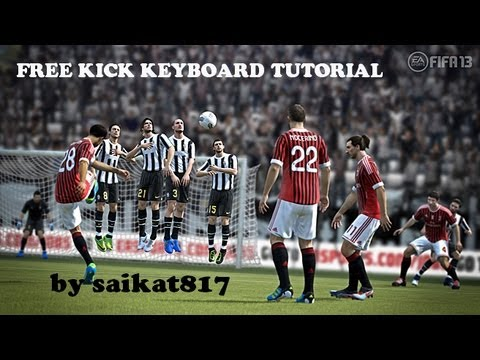 Fifa 13 virtual pro hack: fifa 13 virtual pro hack tutorial for.