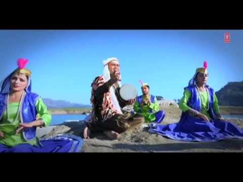 Baabe Di Kripa Ho Gayee Balaknath Bhajan...