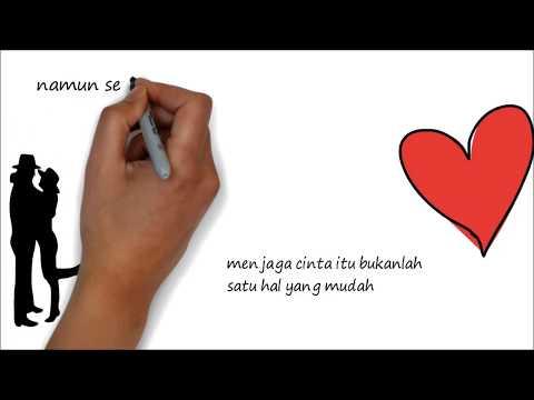 Download Gudang Lagu Mp3 Terbaru 2019 Download Mp3 Bukti