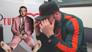 MAC MILLER: The Sad Truth...