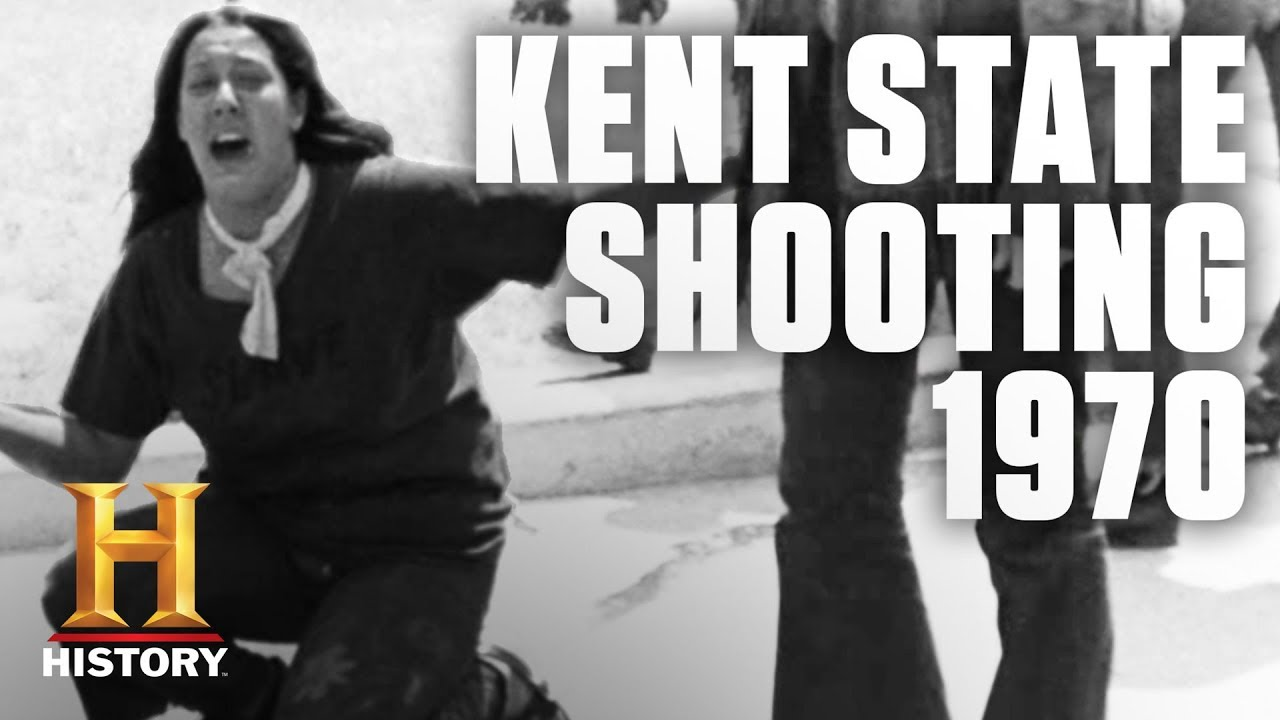 The Kent State Shootings, Explained | History Kent State Shooting Map Of Campus on map of william & mary campus, map of miami of ohio campus, map of west virginia campus, map of umes campus, map of hawaii campus, map of uw eau claire campus, map of pittsburgh campus, map of clark atlanta campus, map of the citadel campus, map of southern mississippi campus, map of troy campus, map of eastern kentucky campus, map of northern arizona campus, map of washington campus, map of west texas a&m campus, map of wyoming campus, map of northern iowa campus, map of unc greensboro campus, map of xavier campus, map of towson campus,