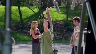 съемки фильма воин 2011