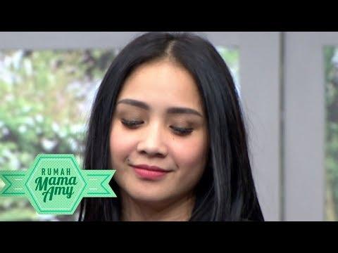 Astaga! Gigi Kesal Ketika Raffi Sebut Geboy Mujaer  - Rumah Mama Amy (27/7)