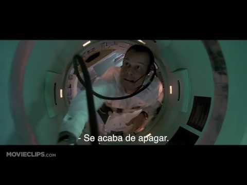 1 Apollo 13   Houston We Have a Problem   Subtitulos Espanol