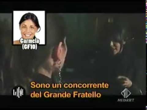 la-classe-della-principessa-carmela-del-gf10