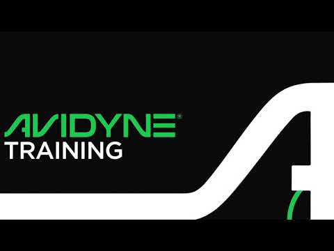 Release 10.2.6.1 Training Video Reference Only