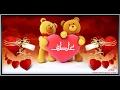 اسم عاطف في فيديو I love you عاطف aatef
