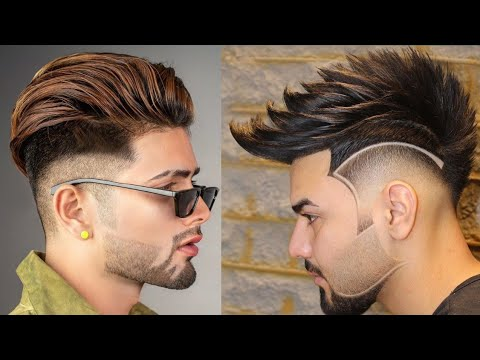 most-stylish-hairstyles-for-men-2020-|-trendy-haircuts-for-guys