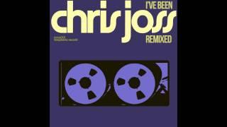 Chris Joss - Lesson One (Dublex Inc Remix)