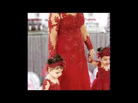 cb04c8fc4 فساتين زفاف وسهرة حسب طلب Türkiye İstanbul 00905342470811 gelinlik ...