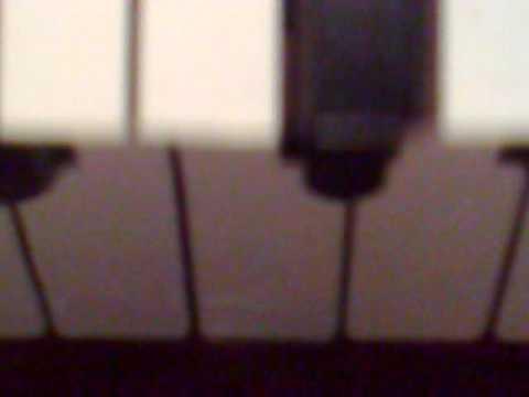 entelechy for Piano