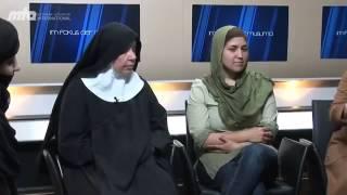 2013-06-12 Im Fokus der Muslima - Angst vor dem Kopftuch