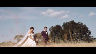 JADE + HARTLEY The Short Film