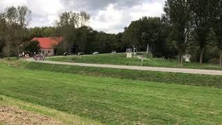 2018 AGU Omloop Haarlemmerliede & Spaarnwoude 6