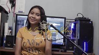 Cinta Seng Kunjung Datang_ Marvey Kaya Cover by Mellan Assan