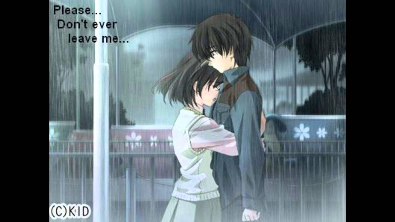 that kiss in the rain pdf