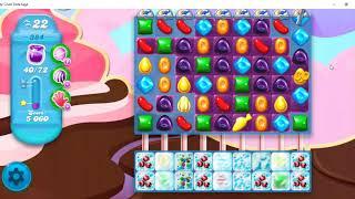 candy crush soda saga level 384