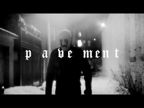 Deeper - Pavement (Official Video)