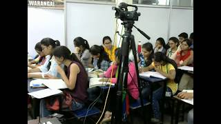 Trigonometry -Sunday Test Paper Solutions Live at -5.30 PM   ( 31/07/2018)