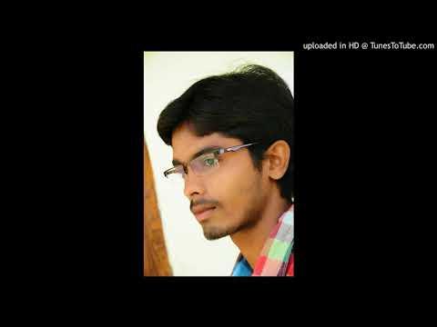 Maakkikirkiri Suresh Dj Suswa Mix.