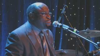 Dr Myles Munroe singing Brand new world with Visionary at his 60th bday thumbnail