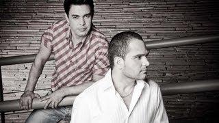 Dois Corações e uma História - Zezé di Camargo & Luciano
