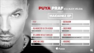 Puya - Praf