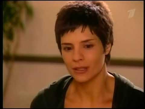 Jenshiny Женщины в любви (114 серия) (2004) сериал