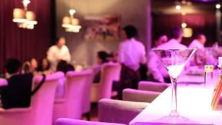 GP02   Бар ресторан Музей