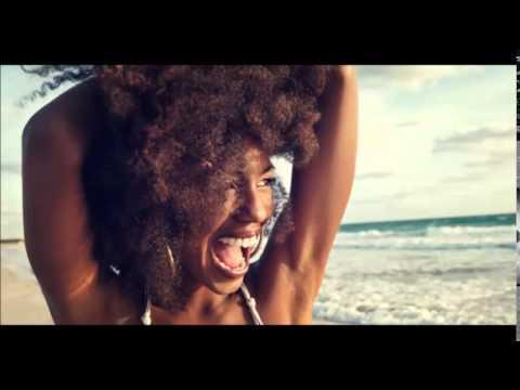 Mthi Wa Afrika - Pleasure (Main Mix) ... .