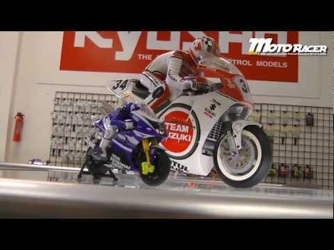 画像: Mini Z Moto PV www.youtube.com