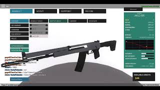 Roblox PF Test Place