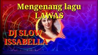 Download lagu 🎧 DJ SLOW MENGENANG LAGU LAWAS TERPOPULER