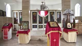 Արարատյան թեմից դեռ  խուսափում են պաշտոնապես հայտարարել՝ Դիմիտրով գյուղի եկեղեցին հայկական է, թե ոչ