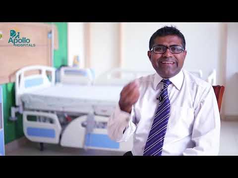 ANAL ITCH - Dr Narasimhaiah Srinivasaiah