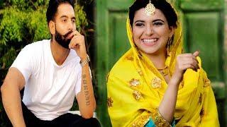 New Punjabi Songs 2019 | Jawani Wali Farad | Deep Maan HD 2019