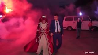 Banu & Arif Kına Gecesi 10.08.2018