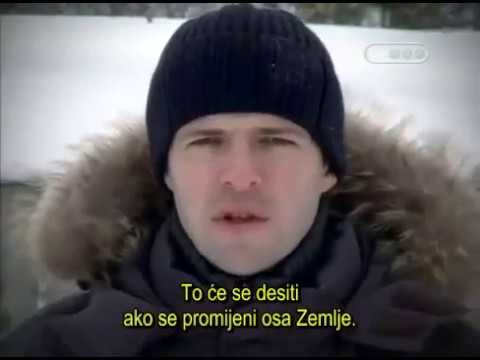Apocalypse, russian documentary with yugoslavian subtitles