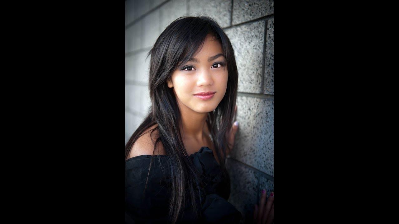 nude-teen-girls-japanese